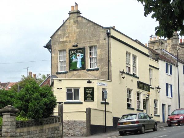 Park Tavern - Bath